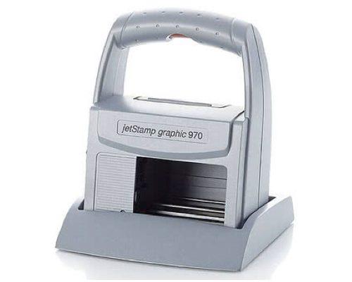 GRAPHIC 970